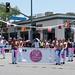 LA Pride Parade and Festival 2015 127