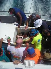 DSCN4394 (Fort Bragg Family & MWR) Tags: deepsea deepseafishing deepseafishingtrip