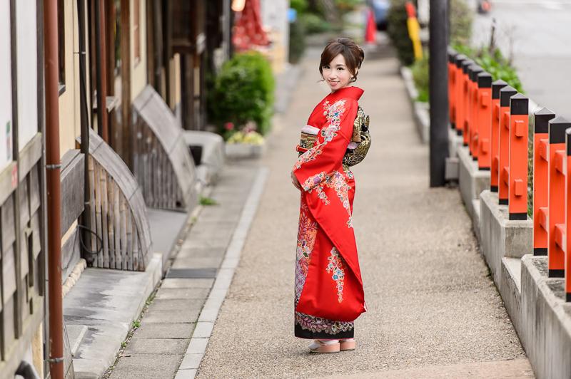 日本婚紗,京都婚紗,櫻花婚紗,新祕藝紋,婚攝,WHITE手工婚紗,海外婚紗,大阪婚紗,神戶婚紗,white婚紗價格,DSC_0031