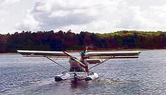 fl-15