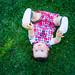 © EndYmioN – Damien Guyon. Tous droits réservés - Shooting Bébé / Enfant