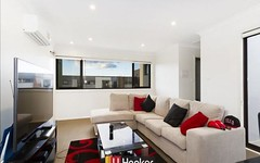 16/48 Abena Avenue, Crace ACT