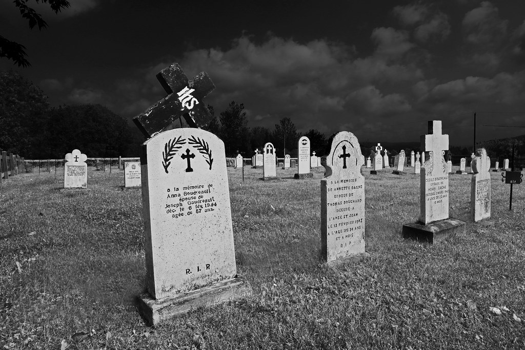 The World's Best Photos of eternity and grave - Flickr ...