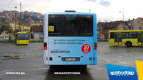 Info Media Group - Unicredit Bank, BUS Outdoor Advertising, 04-2015 (3)