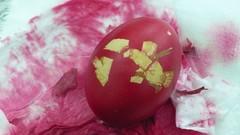 Pestalozzi_Easter 033