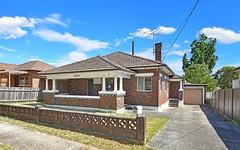 23 Belgrave Street, Burwood NSW