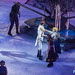 """2017_02_25_Disney_on_Ice-49 • <a style=""""font-size:0.8em;"""" href=""""http://www.flickr.com/photos/100070713@N08/32315272323/"""" target=""""_blank"""">View on Flickr</a>"""