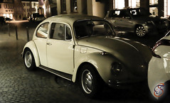 Like my first one back in 1976 (Real_Aragorn) Tags: volkswagen beetle vw käfer 1976