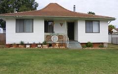 49 Jaeger Ave, Gunnedah NSW