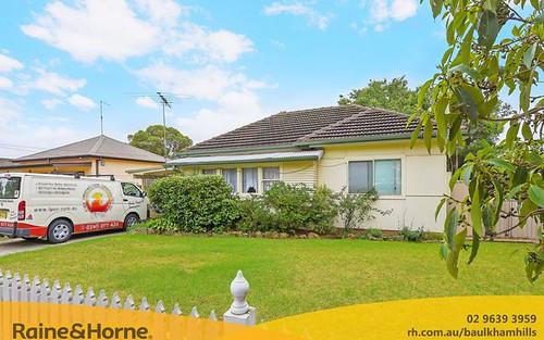 73 Riverstone Road, Riverstone NSW