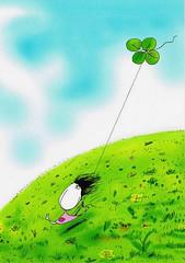 CCF20131228_00023 (JustynaJustys) Tags: cartoons bajki draws rysunki illustris