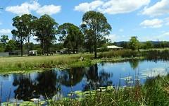 197a Greys Road, Failford NSW