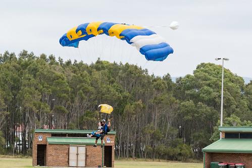 20161203-131616_Skydiving_D7100_4570.jpg