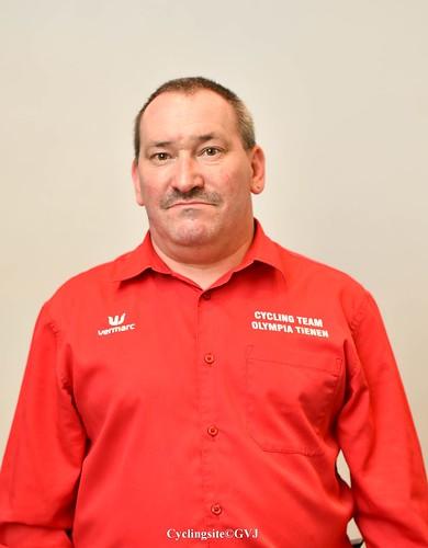 Wim Ruelens Lotto Olimpia Tienen 2017-327