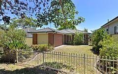 7 Collareen Street, Ettalong Beach NSW