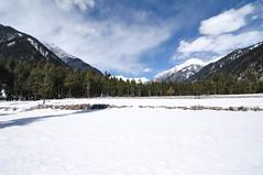Kumrat Valley (Asif Saeed [....DOCUMENTING PAKISTAN...]) Tags: kumrat valley forest snow snowfallinpakistan snowfall kpk winter wintertravelinpakistan wintersurvival winterinpakistan cold sunshine landscapephotography asifsaeed mountains
