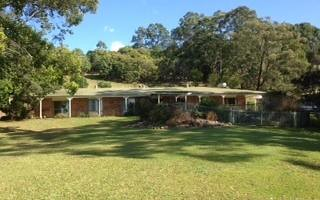 Address available on request, Dungay NSW 2484