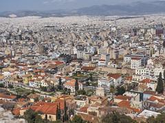 _3010728 (joe shot) Tags: athen ateny olympus omd em 10 greece architecture