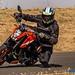 2017-KTM-Duke-200-15