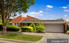 97 Anderson Creek Road, Doncaster East VIC