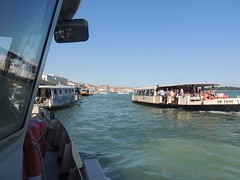 Vaporetti (moacirdsp) Tags: vaporetti canal grande venezia veneto italia 2016