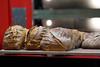 Russian bread (Igor Isaychuk) Tags: 135mm 135mmf18za a99ii carlzeisslenses carlzeiss igorisaychouk ilca99m2 moscow russia russianbeauty sal135f18z sal135mmf18 sonnart18135 sonyilca99m2 zeiss