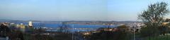 1.142 - Panorámica de Coruña (esnalar) Tags: eirís parquedeeirís coruña acoruña lacoruña ríadecoruña galicia españa spain océanoatlántico puertopesquero costa costaatlántica atlanticocean fishingport coast