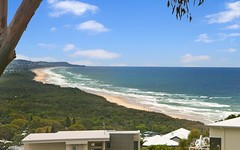 11 Pacific Heights Court, Coolum Beach QLD