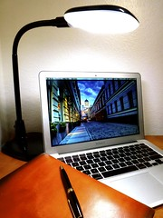 Macbook Air 2013 News May Lumiy LEDs LED Lamp1060910 (stanfordgreentrees) Tags: pro macbook macbookpro macbookair macbookproretina 15inchmacbookproretina