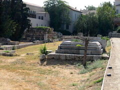 059 - Kerameikos (Scott Shetrone) Tags: other graveyards events places athens greece 5th kerameikos anniversaries