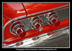 Cruise Night, Oyster Bay, NY - 05/21/13 (RSB Image Works) Tags: mercury convertible comet carshow taillight cruisenight oysterbayny audreyavenue rsbimageworks robertberkowitz