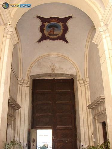 CZ-Lamezia Terme-Palazzo    _L