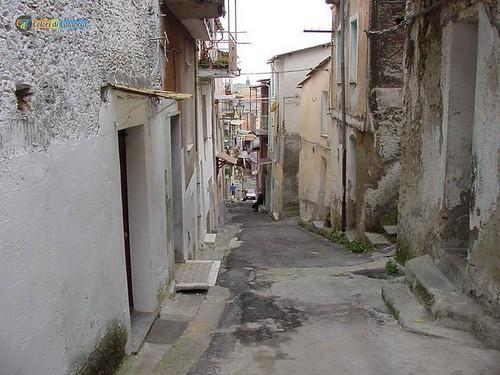 CZ-Lamezia Terme-Centro storico 60_L