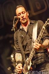 volbeat_madison_2013 (26)