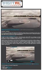 Capture d'écran 2013-06-17 à 15.39.12