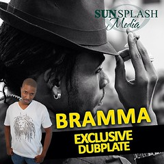 "Listen to a new Bramma Dubplate (click here) http://snd.sc/13QmZze #reggae #dancehall #lyrics #riddim #ilovesunsplash • <a style=""font-size:0.8em;"" href=""http://www.flickr.com/photos/92212223@N07/9075353753/"" target=""_blank"">View on Flickr</a>"