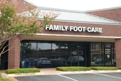 Dr. Jeffery W. Lamour (jefferylamour) Tags: feet ankles athletesfoot podiatrist footdoctor footsurgey