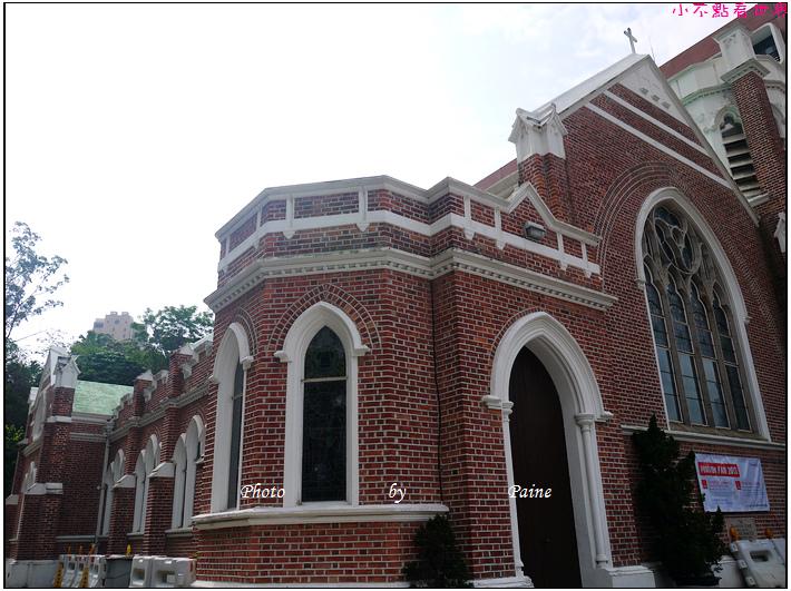 香港九龍聖安德烈教堂 (9).JPG