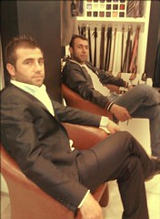 225910_128256377249789_2968483_n (MenPop  MachoTrk) Tags: shirt shoes handsome m suit macho sexyman loafers machos hotman mao turkishman shampooxl machotrk