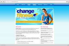 ChangeFitness