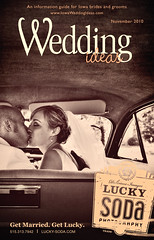 publication-weddingideas2
