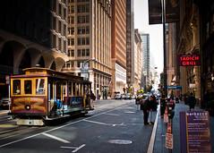 San Francisco FIDI (jkman720) Tags: sanfrancisco financialdistrict fidi