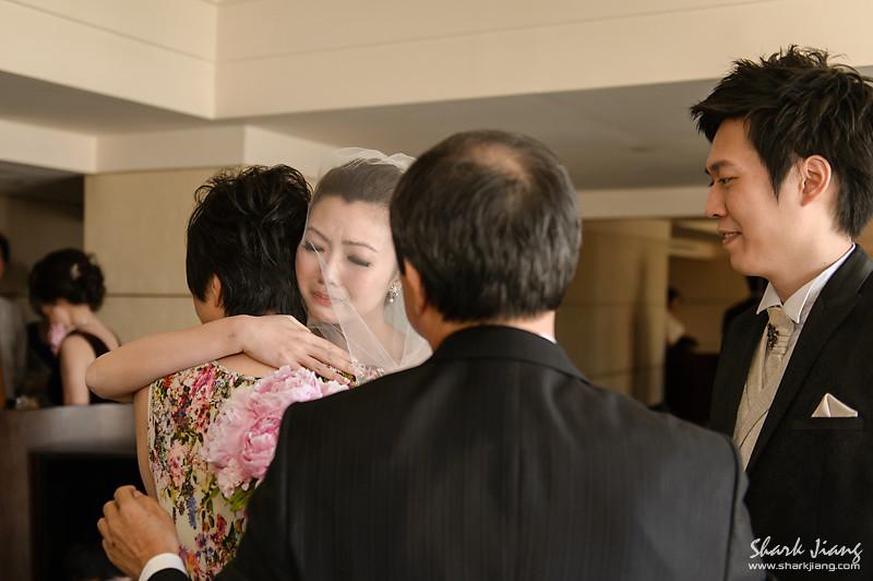 婚攝,晶華酒店婚攝,婚攝鯊魚,婚禮紀錄,婚禮攝影,2013.06.08-blog-0047