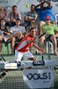 """Dario Gauna 16a world padel tour malaga vals sport consul julio 2013 • <a style=""""font-size:0.8em;"""" href=""""http://www.flickr.com/photos/68728055@N04/9409790979/"""" target=""""_blank"""">View on Flickr</a>"""