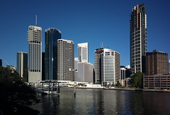 brisbane city skyline view from kangaroo point,10-08-2013 (24)