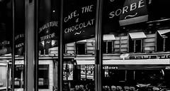 St-Germain des Prs, Paris (HerJac) Tags: paris caf nikon terrasse stgermaindesprs 7000