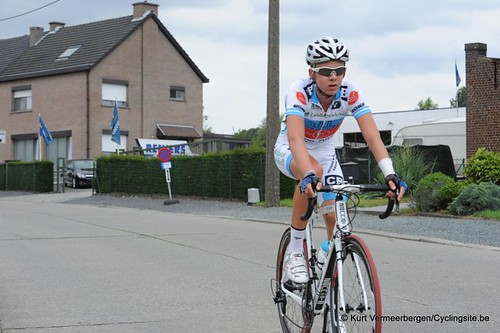 Roosdaal-Strijtem (150)