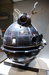 Star Wars: Where Science Meets Imagination- Indianapolis, IN 08-04-13 (Matt Kremkau) Tags: starwars chewbacca c3po indianapolisin indianastatemuseum starwarswheresciencemeetsimagination kremkau r2d2yodajedimillenium falconstormtrooper
