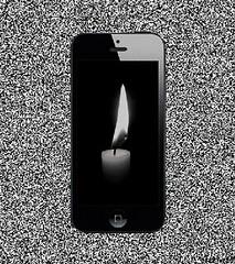 vessel_gif (Schabrazze aka Peekasso) Tags: life art death gif netart iphone fecalface peekasso