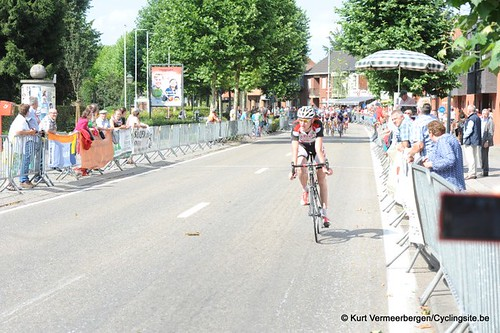 Minderhout (352)